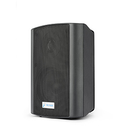 Wall mount speakers 4 Inch