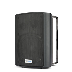 Wall mount speakers 5 Inch