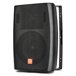 Wall mount speakers 8 Inch